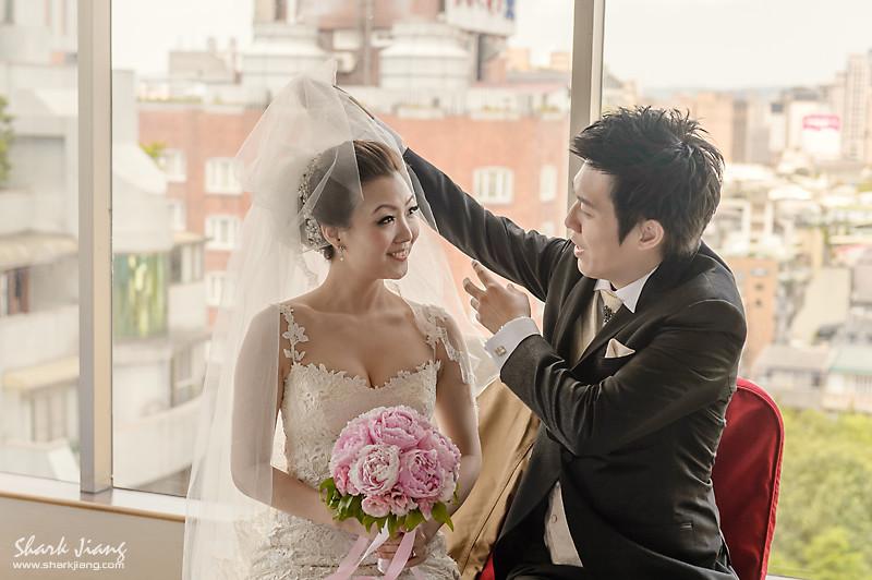 婚攝,晶華酒店婚攝,婚攝鯊魚,婚禮紀錄,婚禮攝影,2013.06.08-blog-0056