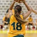"Cto. Europa Universitario de Baloncesto • <a style=""font-size:0.8em;"" href=""http://www.flickr.com/photos/95967098@N05/9391915326/"" target=""_blank"">View on Flickr</a>"