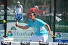 """Tere Anillo pre previa femenina world padel tour malaga vals sport consul julio 2013 • <a style=""""font-size:0.8em;"""" href=""""http://www.flickr.com/photos/68728055@N04/9412979016/"""" target=""""_blank"""">View on Flickr</a>"""