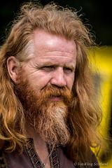 Face of Character (FotoFling Scotland) Tags: event highlandgames scotland aberfeldy perthshire