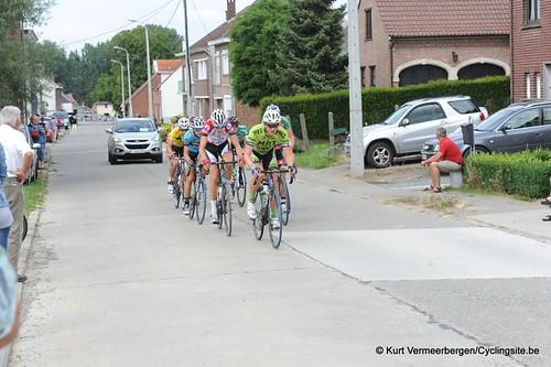 Roosdaal-Strijtem (475)