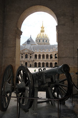 Les invalides (terry.charland) Tags: paris france eurpe