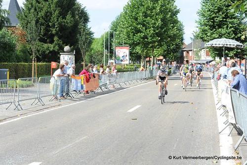 Minderhout (363)