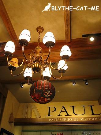 PAUL (11)