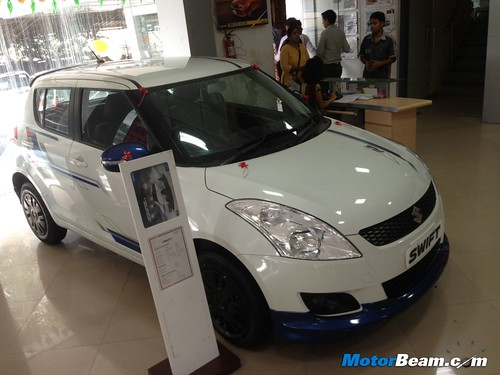Maruti-Swift-RS-14