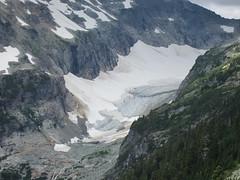 Columbia Glacier (bkraai2003) Tags: