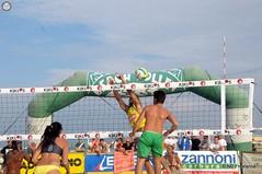 0084-kiklos-6-13 (ND Fotografo Freelance) Tags: beach sport marina sand 4x4 nd volley spiaggia freelance torneo gioco 3x3 igea amatoriale misto bellaria kiklos bekybay ndfreelance