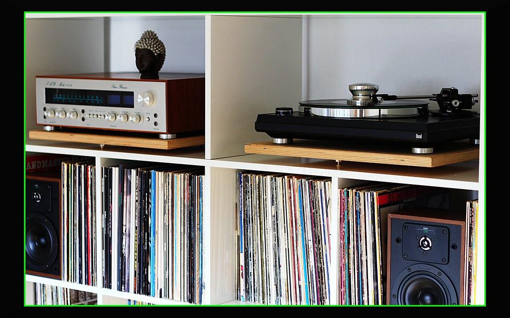the world 39 s best photos of ikea and schallplatten flickr hive mind. Black Bedroom Furniture Sets. Home Design Ideas