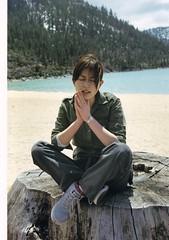 長谷川京子 画像64