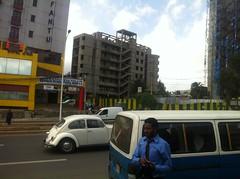 IMG_1873 (NewSkyliner) Tags: ethiopia addis bole ababa sefer wollo