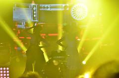 Nene AF10 Concert w9