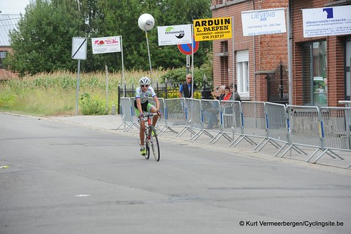 Steenhuffel nieuwelingen & juniores (444)