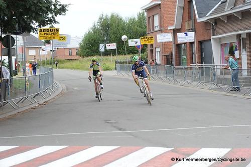 Steenhuffel nieuwelingen & juniores (469)