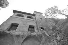tn_DSC_1143 (ilconsiglioarcheologico) Tags: roma domus tomba appia urna colombaio sepolcro scipioni scipione sepolcroegliscipioni