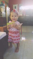 WP_20130718_005 (akudindie) Tags: family bali love indonesia photography journey denpasar appaamma balifamilyportrait adivamagani akudindie