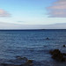 Clonea Strand Dungarvan Ireland