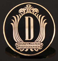 "Disney Master Photographers • <a style=""font-size:0.8em;"" href=""http://www.flickr.com/photos/85864407@N08/10012594803/"" target=""_blank"">View on Flickr</a>"