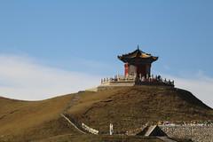 #Che #Bella #Tibet #Cina (Leggotunglei) Tags: china beautiful tibet che bella cina citygate leggotunglei