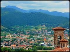 Bérgamo (Italia)