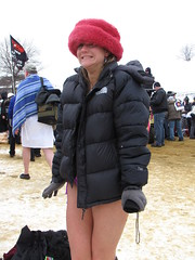 Plungefest 2011 (SchuminWeb) Tags: bear park county charity winter girls woman snow cold ice beach water girl swimming swim point anne bay md women suits state ben snowy web events sandy january police msp maryland wear special suit event giving beaches annapolis olympics polar icy swimsuit fundraising fundraiser chesapeake arundel swimsuits swimwear specialolympics plunge fund raising raiser 2011 plunging annearundel plunged charitable plungefest schumin schuminweb