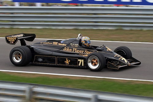 71_Lotus91_01sep13Zand1