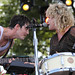 Shovels & Rope (Weekend One)