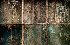 Six Pictures (Junkstock) Tags: california old windows color texture abandoned window rural photography photo junk darkness photos decay rustic textures photographs photograph weathered aged norcal artifact distressed patina relic oldstuff ruralexploration oldandbeautiful agedwindow