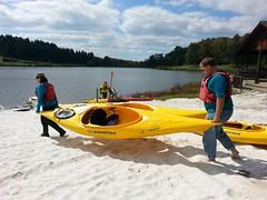 TLR11 (Jo Outdoors) Tags: up stand boards kayak paddle kayaking sup kayakpittsburgh paddleboards ventureswpa venturesouthwestpa