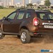 Renault-Duster-85PS-27