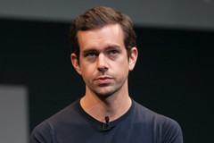 Jack Dorsey (jdlasica) Tags: sanfrancisco square design technology tech ui yerbabuena ux interactiondesign roadmap userexperience founder innovator gigaom twitter 2013 jackdorsey gigaomroadmap roadmap2013