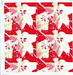Charming (winterblossom58) Tags: birthday flowers wedding wallpaper flower floral lady tulips feminine tulip mothersday giftwrap weddinganniversary fabrics flowery flowerart whitetulips walldecals