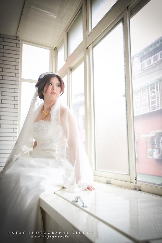 長彥 桂榕 婚禮-0076.jpg