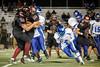 Florin Panthers (boingyman.) Tags: sports night football highschool sacramento elkgrove boingyman florinpanthers