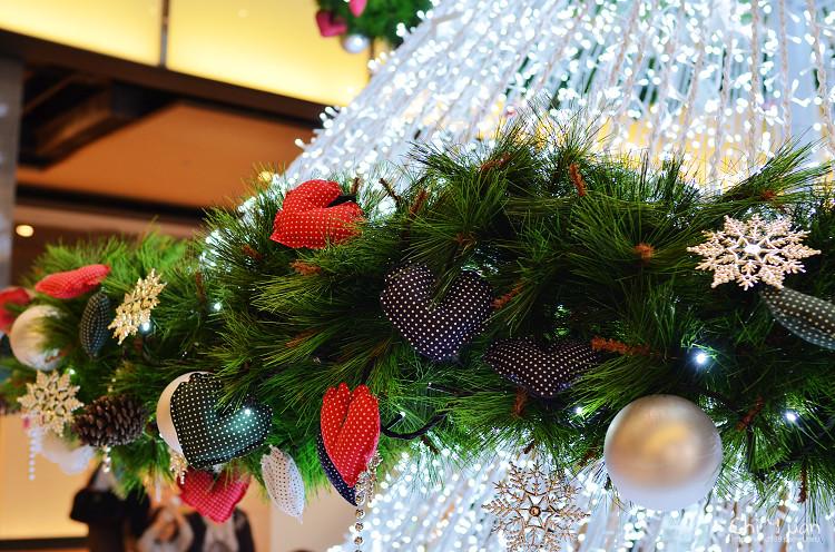2013京站聖誕樹02.jpg