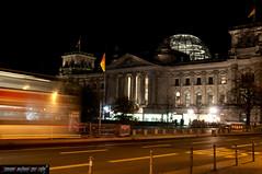 Platz der Republik Reichstag.jpg (frillicca) Tags: light berlin architecture night square novembre reichstag luci piazza architettura notturno berlino platzderrepublik soggetto 2013