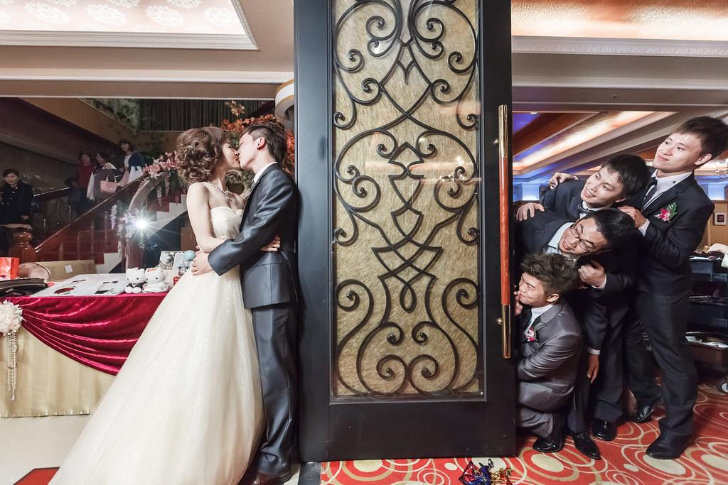 20131124 EK婚攝0074