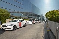 DSC_7042 (Kia Saudi Arabia  ) Tags: cars kia  ksa                aljabr       saudi arabia