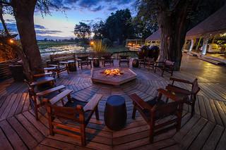 Botswana Okavango Delta Photo Safari 19