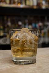 IMG_0850 (1dayrobot) Tags: jack puerto promo drink rico cocktail daniels jackdaniels
