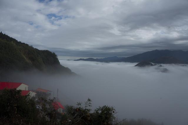 cloudsea-03690.jpg
