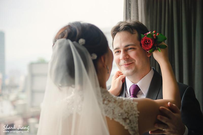 婚攝,晶華,豪園,婚攝鯊魚,婚禮紀錄,婚禮攝影, 2013.11.16-blog-0045