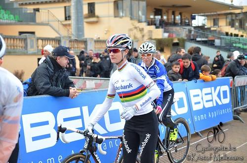 WC Rome Women0014