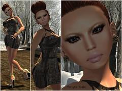 2202 (Martyna Asalia) Tags: retro renegade boon modish eternaldream bensbeauty fifridays stuffinstock lomafashion