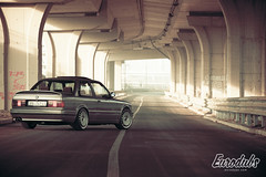 "BMW E30 • <a style=""font-size:0.8em;"" href=""http://www.flickr.com/photos/54523206@N03/11979375284/"" target=""_blank"">View on Flickr</a>"