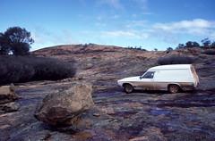 Australia (scuba_dooba) Tags: australia film ektachrome 200 flatbed scan scanner scanning epson gt7000 gt 7000 photo nikon fe 35mm slides reel2 plustek