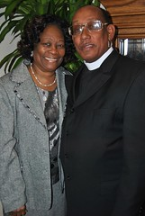 eflcogic-2013-workers-meeting_DSC_0050