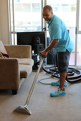 Carpet Cleaning West Auckland (Carpet Cleaning Auckland) Tags: west carpet cleaning auckland