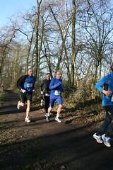 IMG_2383 (Large) (merlerodenburg) Tags: foto running fotos hardlopen weert hardloopwedstrijd ijzerenman rodenburg volksloop avweert merlerodenburg