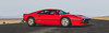 Ferrari 288 GTO (nbdesignz) Tags: wallpaper italy 6 game hot sexy cars beauty car digital italian italia edited sony gimp ferrari adobe 1984 gran gto turismo 288 lightroom gt6 polyphony ps3 playstation3 gtplanet nbdesignz {vision}:{outdoor}=0986 {vision}:{car}=0864