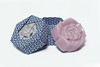 Soap and box (Maslova Alina) Tags: rose soap box tomokofuse